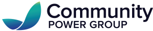 Community Power Group